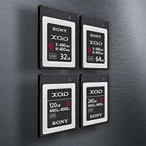 XQD-Aplus-Box1