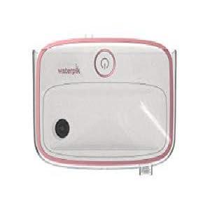 portable water flosser, portable waterpik, travel water flosser, travel waterpik, global, best, pik