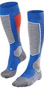 ski socken;skifahren;atmungsaktiv;lang;kniehoch;warm;merino;schurwolle;socks;doppellagig;männer;herr