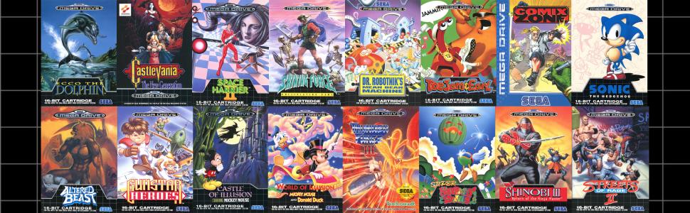 SMDM Games 1