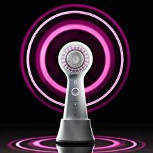 clarisonic mia smart facial cleansing device
