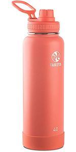 Takeya Active Spout