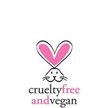 vegan friendly hand cream; vegan friendly beauty; vegan hand cream; vegan beauty products