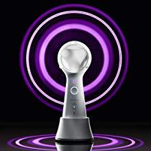 clarisonic mia smart facial cleansing device firming massage face anti ageing