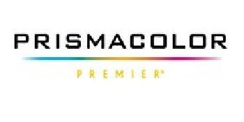 Prismacolor Premier Colored Pencils - Hero Image