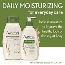AVEENO Body Care