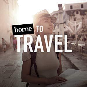 Borne To Travel