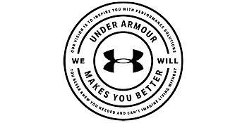 Under Armour HeatGear Armour Leggings