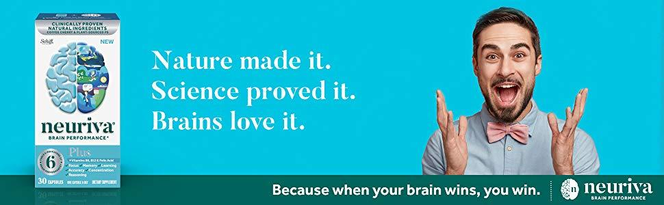 memory,focus,accuracy,learning,concentrationa and reasoning brain support,memory,limitless