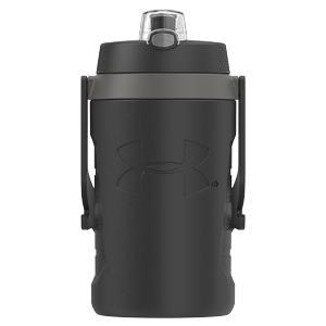 Under Armour Sideline 64oz Water Bottle