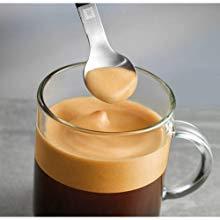 Ultimative Kaffeequalität