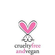 vegan friendly hand cream; vegan friendly beauty; vegan hand cream; vegan beauty products