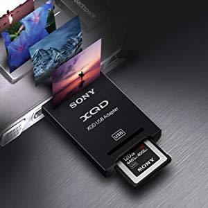 XQD-Aplus-Box3