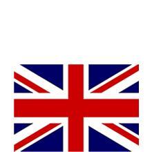 designed in uk beauty; designed in london hand cream; london hand cream; uk beauty products
