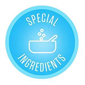 Cetaphil Moisturizing Lotion has Special Ingredients