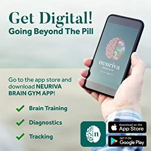 Go-Beyond-The-Pill-With-Neuriva-Plus-Brain-Gym-Digital-App