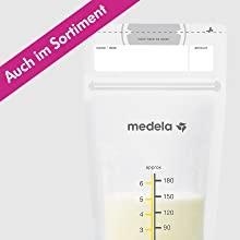 Muttermilchbeutel