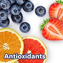 emergenc;emergen-c;emergency;emergen-c powder;vitamin c powder;vitamin powder;now vitamin c;nowfoods