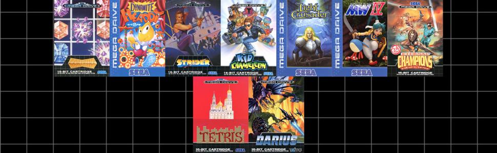 SMDM - Games 3
