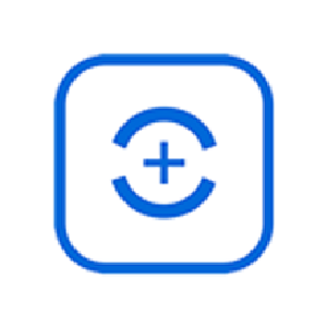 Linksys WRT3200ACM MU-MIMO Gigabit Wi-Fi Router - Open Source Icon