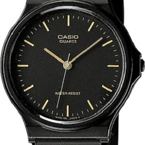 Classic Casio Watches