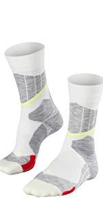 cross country socken;atmungsaktiv;kurz;warm;merino;schurwolle;socks;doppellagig;männer;herreb;winter