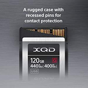 XQD-Aplus-Box7