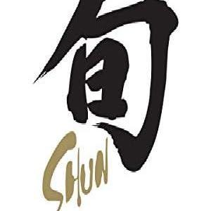 shun, shun knives, shun japan, shn japanese cutlery, shn kitchen knives