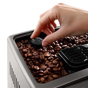 静音型咖啡豆研磨器