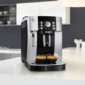 德龙全自动咖啡机ECAM21.117.SB