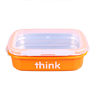 餐盒(带密封碗)