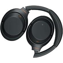 旋转可折叠耳机结构