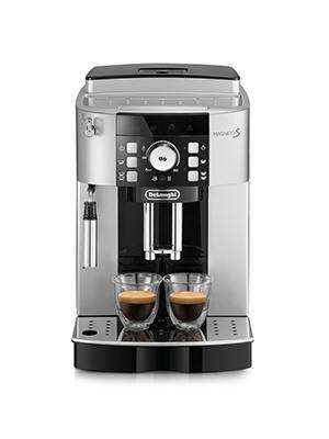 德龙全自动咖啡机ECAM21.117