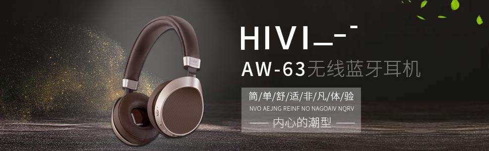 AW-63