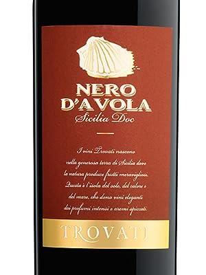 西西里葡萄酒